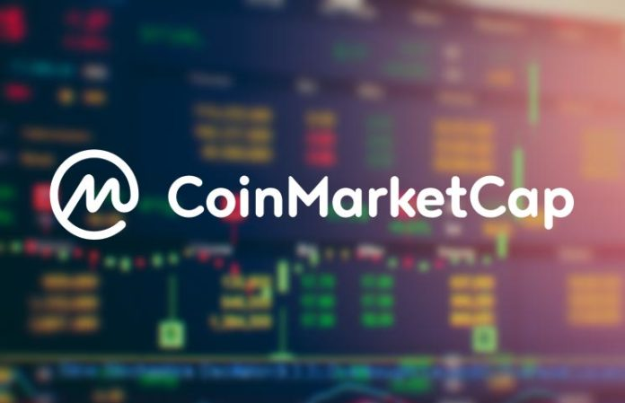 Cryptocurrency Converter and Calculator Tool | CoinMarketCap
