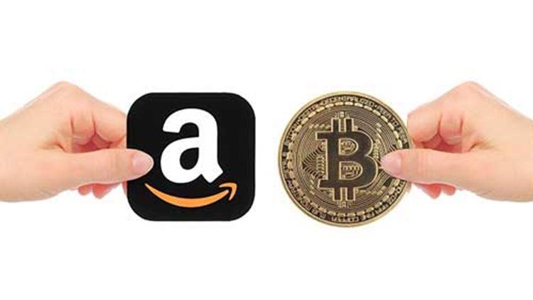 Απάτη ή κληρονομιά; Είναι το Bitcoin Champion η πραγματική συμφωνία ή η απάτη;